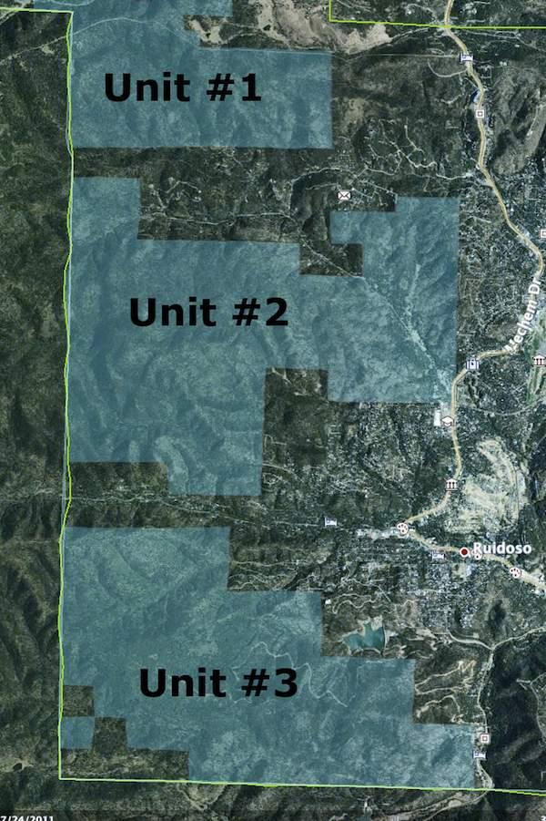 Units123wp